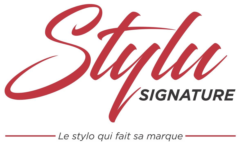 Stylu signature